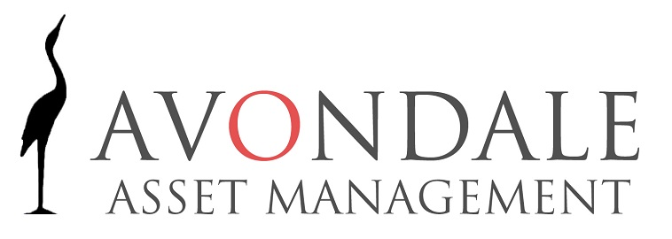 Avondale Asset Management
